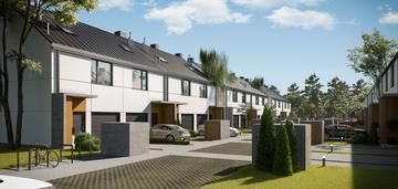 Dom w inwestycji: Apartamenty Lipowa etap IV