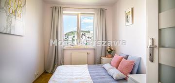 2-pokoje* balkon* piwnica* 2 miejsca parkingowe