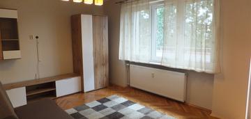 Sosnowiec , 2 pokoje po remoncie, balkon