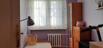 3 pokoje, gdynia leszczynki
