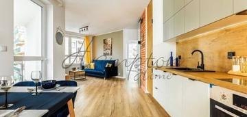 Genialne mieszkanie 4 pokojowe w nowej inwestycji