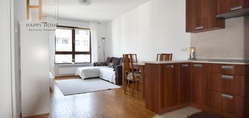 Sprzedam 2 pokoje 40 m2 na giełdowej