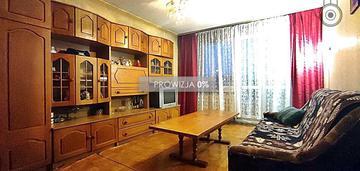 Szobiszowice, warszawska,  3 pokoje, 53,4m,