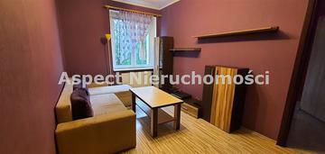 Na sprzedaż 2- pokojowe mieszkanie na stroszku!!!