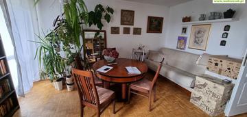Mieszkanie na sprzedaż w piotrkowie tryb