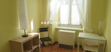 Nowy kleparz - ładne mieszkanie 1pok do wynajmu