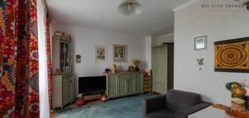 Czuby - mieszkanie 2 pokojowe