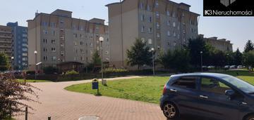 Mieszkanie 2 oddzielne pokoje