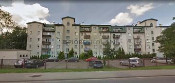 2 pokoje białołęka ul. odkryta