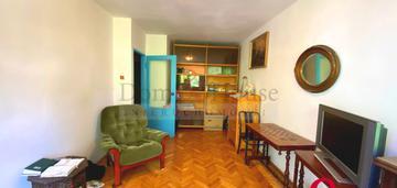 Słoneczne mieszkanie w idealnej lokalizacji-oliwa