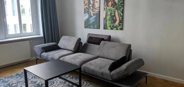 Okazja!!! piękne mieszkanie do wynajęcia!!!