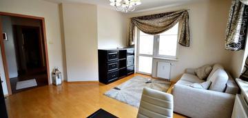 Mieszkanie 2 pok., 48,5 m2, os. ślichowice