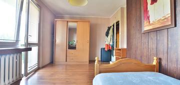 Mieszkanie(65m2) z balkonem - nowosądecka/wielicka