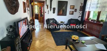 2 duże pokoje - 52 m/2 dobra cena -grochów