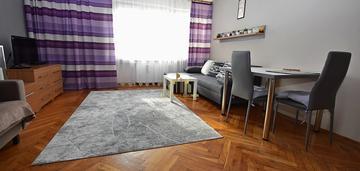 Mieszkanie, 2 pokoje, centrum lublina