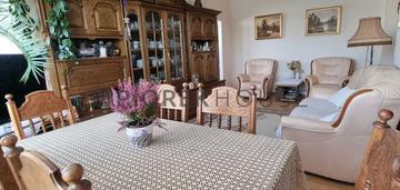4 pokojowe mieszkanie bielany ul. heroldów