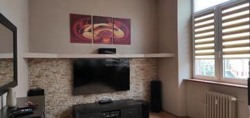 Komfortowe i słoneczne 3 pokojowe mieszkanie