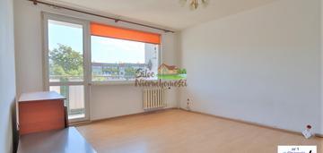 2 pokojowe mieszkanie na koperniku inwestycja