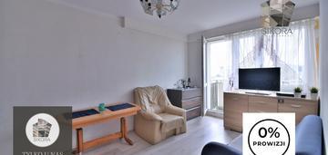 Mieszkanie 2 pokojowe, okazja, piękny widok