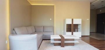 3 pokoje, 80 m2, ulica hetmańska 16