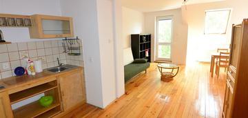 Mieszkanie 2 pok, 90,7 m2, os.kochanowskiego