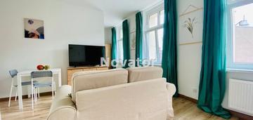 Mieszkanie 2 pokoje, 29 m2 / osiedle leśne