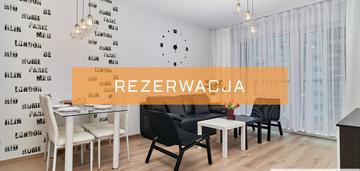 Nowe mieszkanie ul obornicka