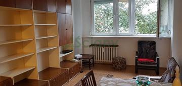Atrakcyjne dwupokojowe mieszkania na ochocie