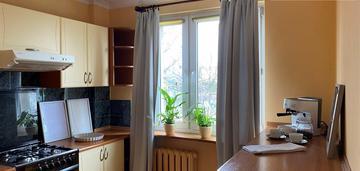 Tychy 3 pokoje, ul. rataja , 1 piętro,