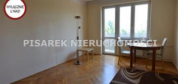 Mieszkanie 2 pokojowe przy stacji metra płocka