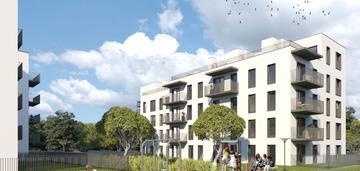 Mieszkanie w inwestycji: Osiedle Glivice