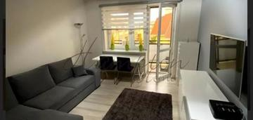 2 pokojowe mieszkanie w cichej i spokojnej okolicy