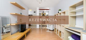 Przytulne mieszkanie 36,5m2 kapelanka/ rozdroże