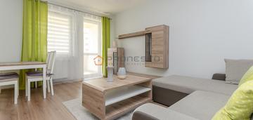 Dwa pokoje - idealne dla pary, rzeszów, plenerowa