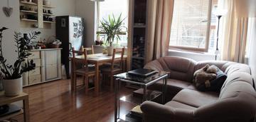 Heroldów 46m,bielany,2 pokoje,apartament,2005r.