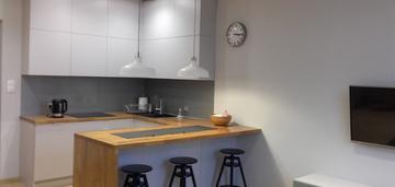 Ładne 2-pokojowe mieszkanie, grzegórzki