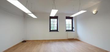 Apartament/biuro na podzamczu - super miejsce