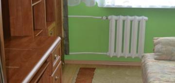 Wynajem mieszkanie w Bełchatowie