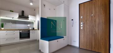 Atrakcyjny Apartament 50 m od Mariny Gdańskiej