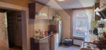 Mieszkanie z garażem w jedlinie zdroju