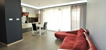 Mieszkanie 2 pok, 57 m2, wola ul. wronia