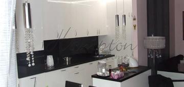Atrakcyjne mieszkanie -3 pokoje bielany