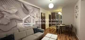 2-pokojowe mieszkanie na fikakowie