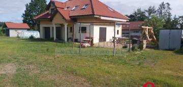 Dom 22 km od gdańska
