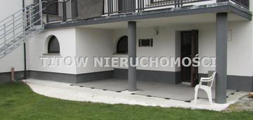 Dąbrowa górnicza strzemieszyce wielkie apartament