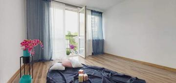 Chęcińska 2 pokoje, obok kadzielni