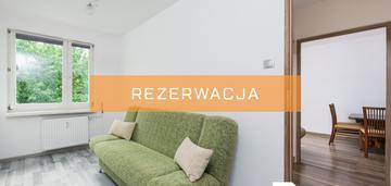 Kraków, podgórze / dębniki