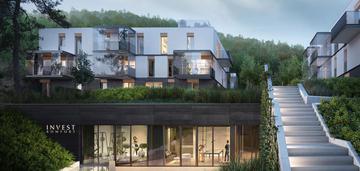 Mieszkanie w inwestycji: Nowe Kolibki