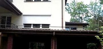 Dom w prestiżowym aninie