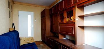 3 pokoje - słoneczne - wynajmiemy